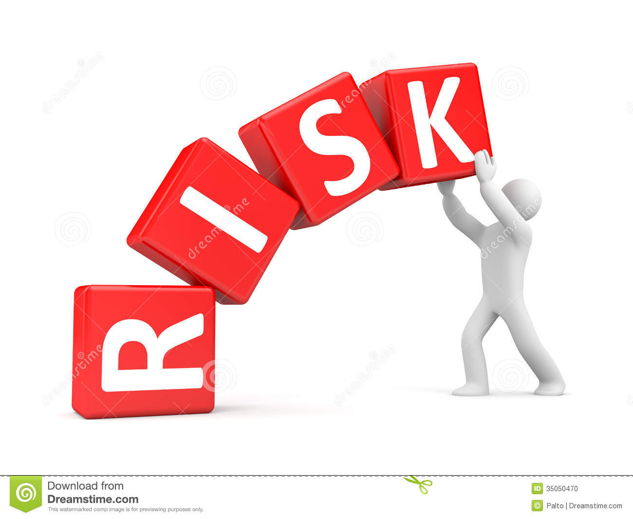 risk clipart clipart panda free clipart images rh clipartpanda com risk factors clipart clipart risk assessment
