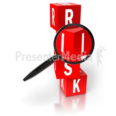 managing operational risks business plan