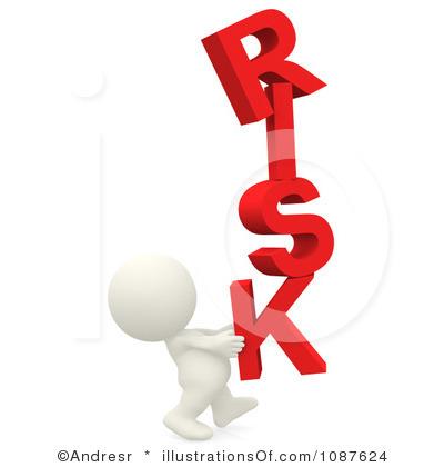 risk taking clipart clipart panda free clipart images rh clipartpanda com credit risk clipart risk analysis clipart