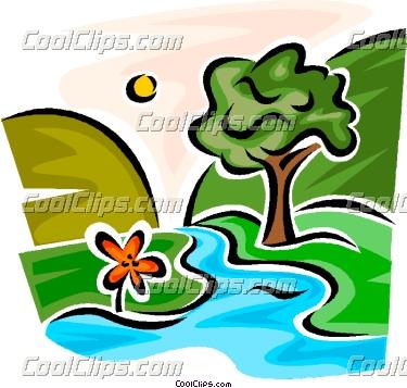 river clipart clipart panda free clipart images rh clipartpanda com river clipart free river clipart transparent