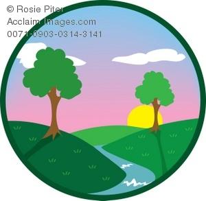 river-clip-art-river-clipart-8.jpg