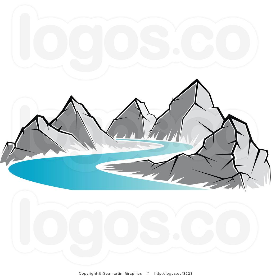 River Clip Art Free