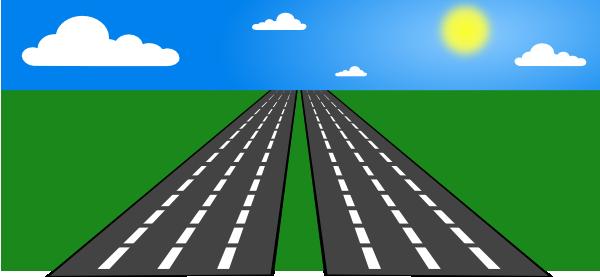 road%20clipart
