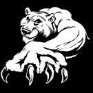 roaring-bear-clipart-AR-BEAR-26-R pngRoaring Bear Clip Art