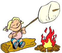 roasting%20marshmallows%20cartoon