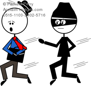 robbery%20clipart