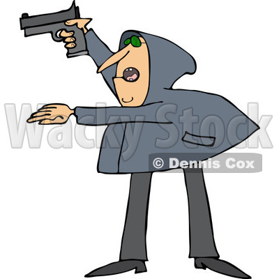 robber clip art free clipart panda free clipart images rh clipartpanda com bank robber clipart free bank robber clipart free