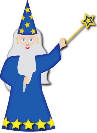 robe-clipart-Wizard.jpg