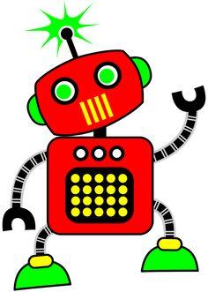 robot clip art free clipart panda free clipart images rh clipartpanda com cute robot clipart free robot clipart images