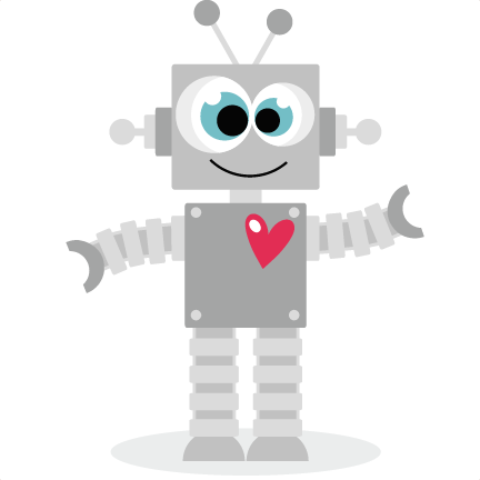 robot clip art free clipart panda free clipart images clipart robot gratuit robot clipart images