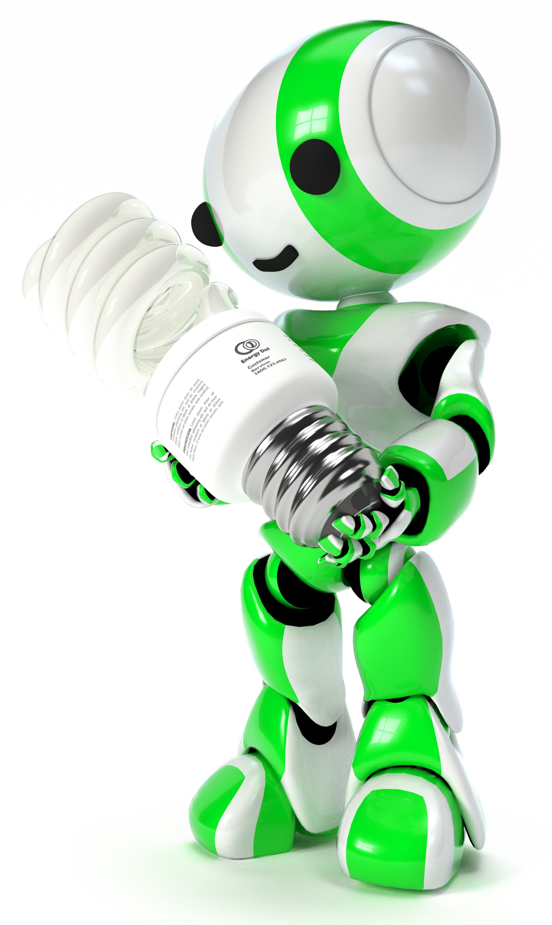 clip art illustration of robot clipart panda free clipart images rh clipartpanda com robot clip art for kids robot clip art animated