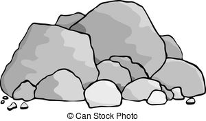 rock clip art free clipart panda free clipart images rh clipartpanda com rock clipart images rocket clipart images