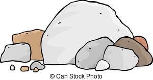 rock clip art free clipart panda free clipart images rh clipartpanda com rock clipart background rocks clip art free