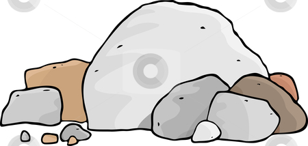 Rock Clip Art Free | Clipart Panda - Free Clipart Images