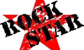 rock star clip art item 4 clipart panda free clipart images rh clipartpanda com rock star clip art free rock star clip art free