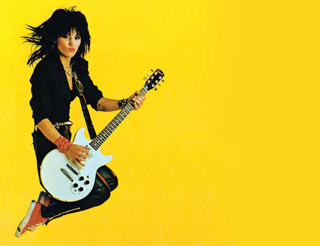 Rock Music Guit... Free Guitar Clipart