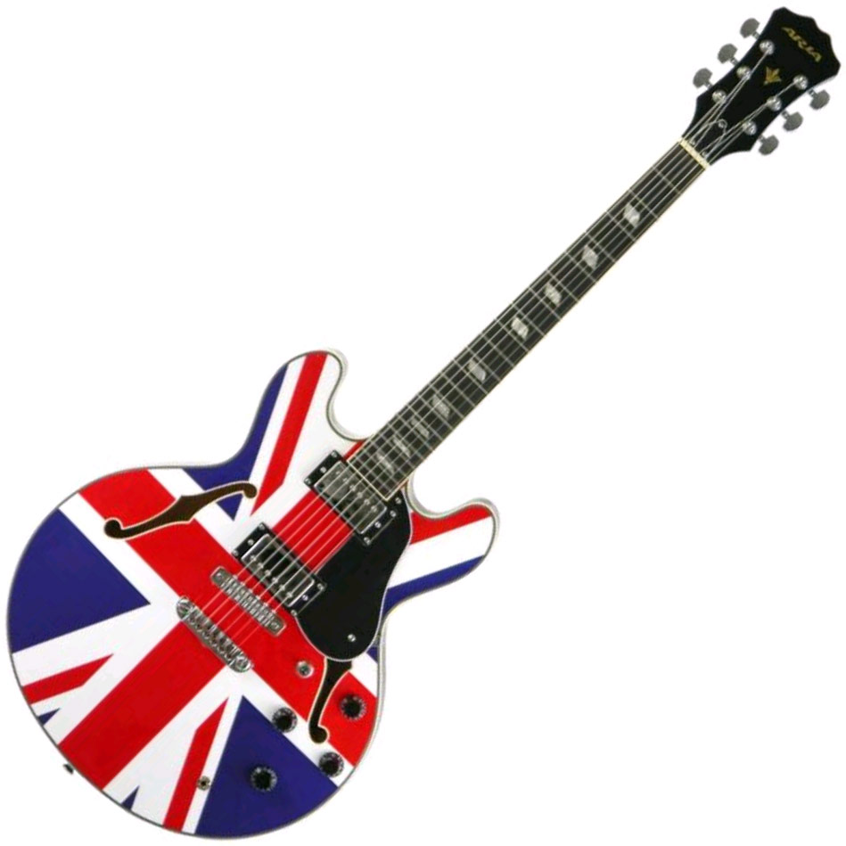 of British rock music. | Clipart Panda - Free Clipart Images