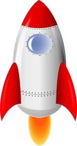 Rocket 20clipart | Clipart Panda - Free Clipart Images