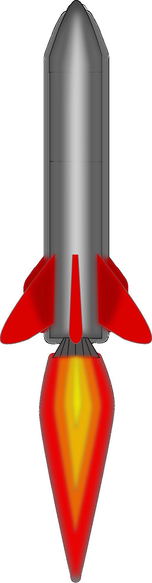 clipart-rocket-512x512-3e8f.png