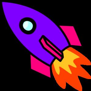 rocket%20clipart