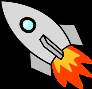 Clip Art Clip Art Rocket rocket 20clipart clipart panda free images