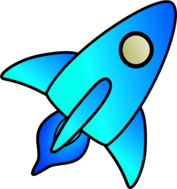 Rocket Clipart Images | Clipart Panda - Free Clipart Images