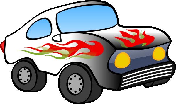 hot rod cars clip art clipart panda free clipart images rh clipartpanda com hot rod clipart free download hot rod clipart free download