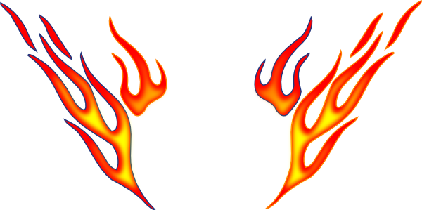 roll-clipart-fire-rock-dina-roll-hi.png