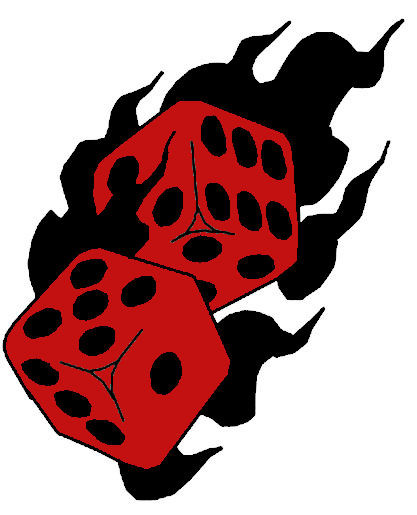 rolling dice flames clipart panda free clipart images free clipart for powerpoint 2013 free clip art for powerpoint families