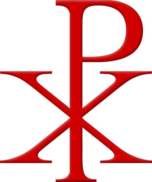 roman%20catholic%20cross%20symbol