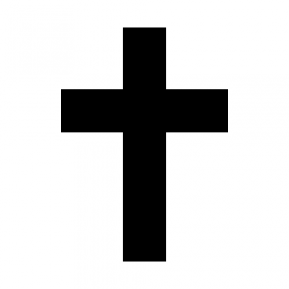 roman catholicism religious symbols pictures to pin on