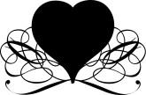 romance%20clipart