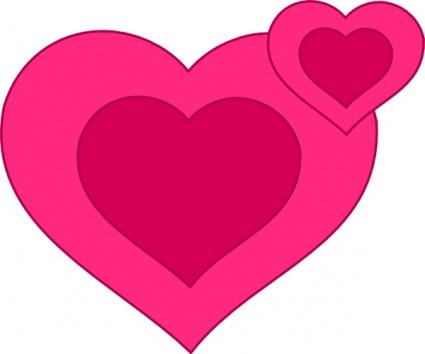 romantic clip art images free clipart panda free clipart images rh clipartpanda com