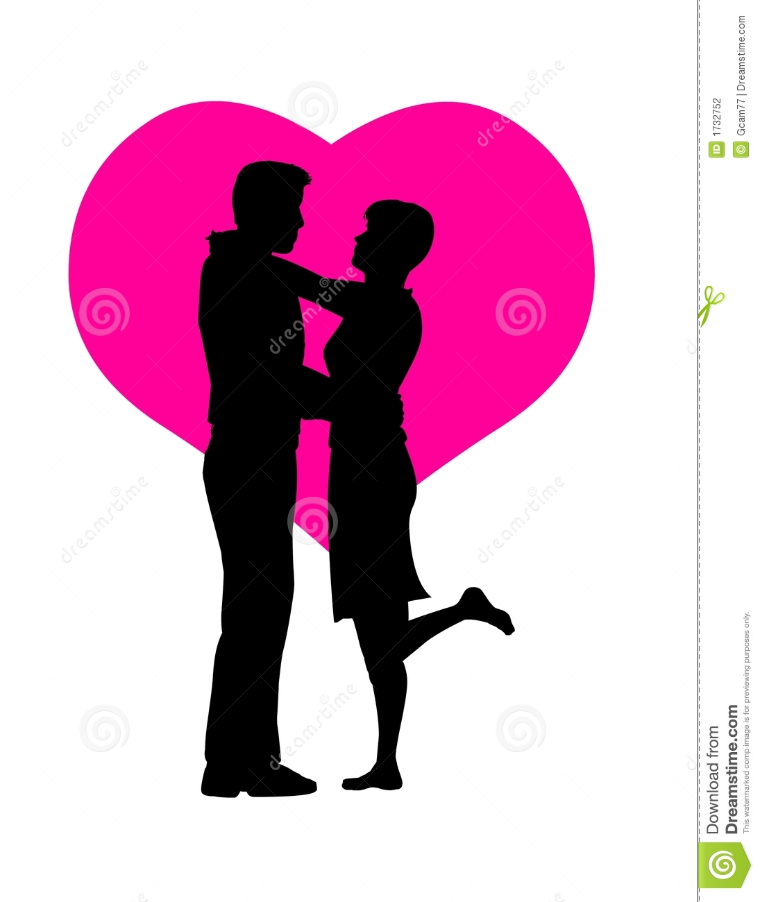 romantic couple clipart panda free clipart images rh clipartpanda com romance novel clipart romance clipart free