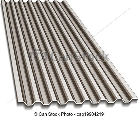Roof Clip Art Free Clipart Panda Free Clipart Images