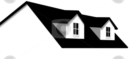 Roofing Home