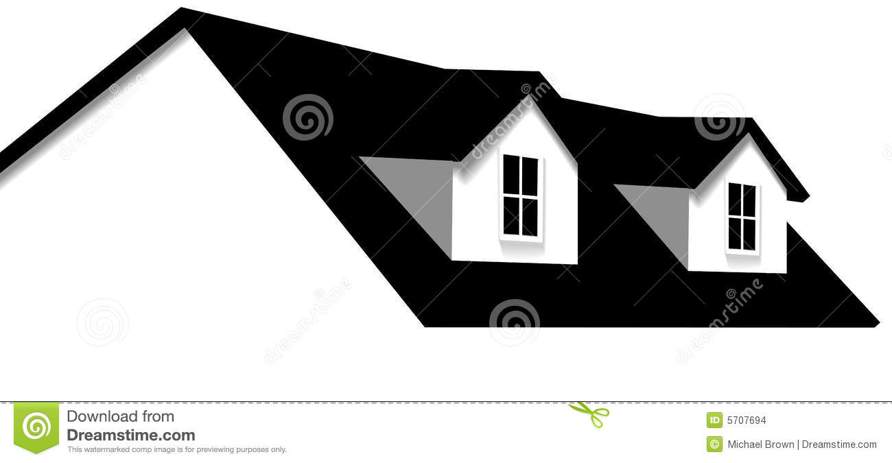 Roof clip art free clipart panda free clipart images for Art house building design