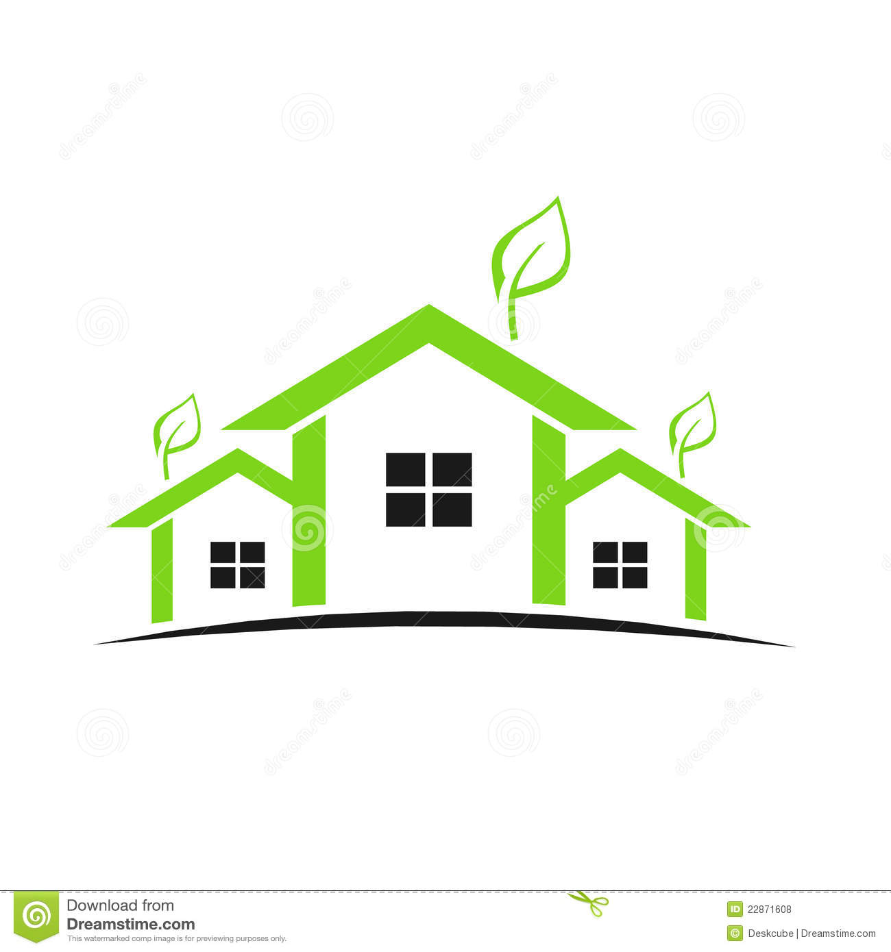 House roof out. | Clipart Panda - Free Clipart Images