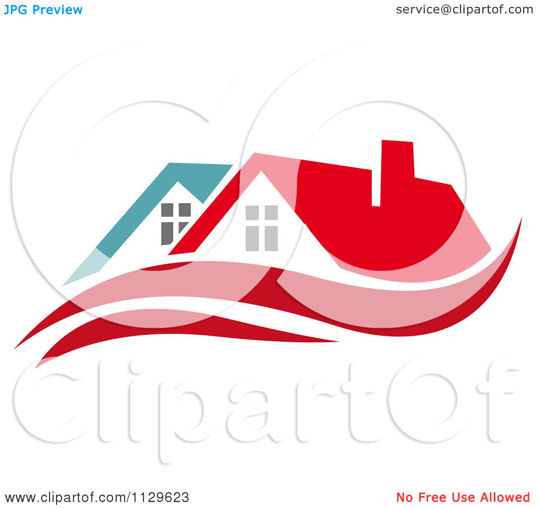 Cupola Clip Art : Rooftop clipart panda free images