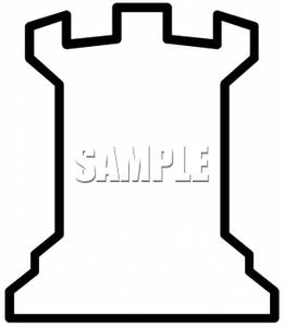 rook%20clipart