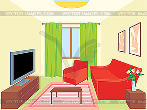 Living Clipart | Clipart Panda   Free Clipart Images