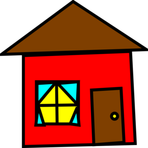 roommate%20clipart