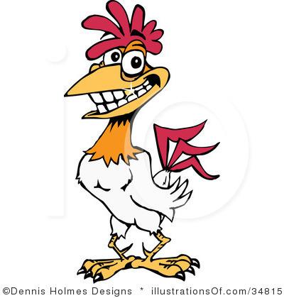 rooster clip art cartoon free clipart panda free clipart images rh clipartpanda com