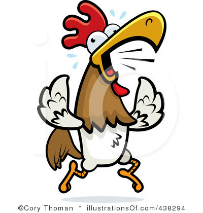Rooster Clip Art Free | Clipart Panda - Free Clipart Images
