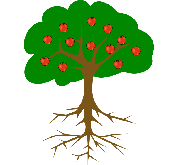 root%20clipart