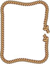 free rope border clip art clipart panda free clipart images rh clipartpanda com cowboy rope border clip art nautical rope border clip art free