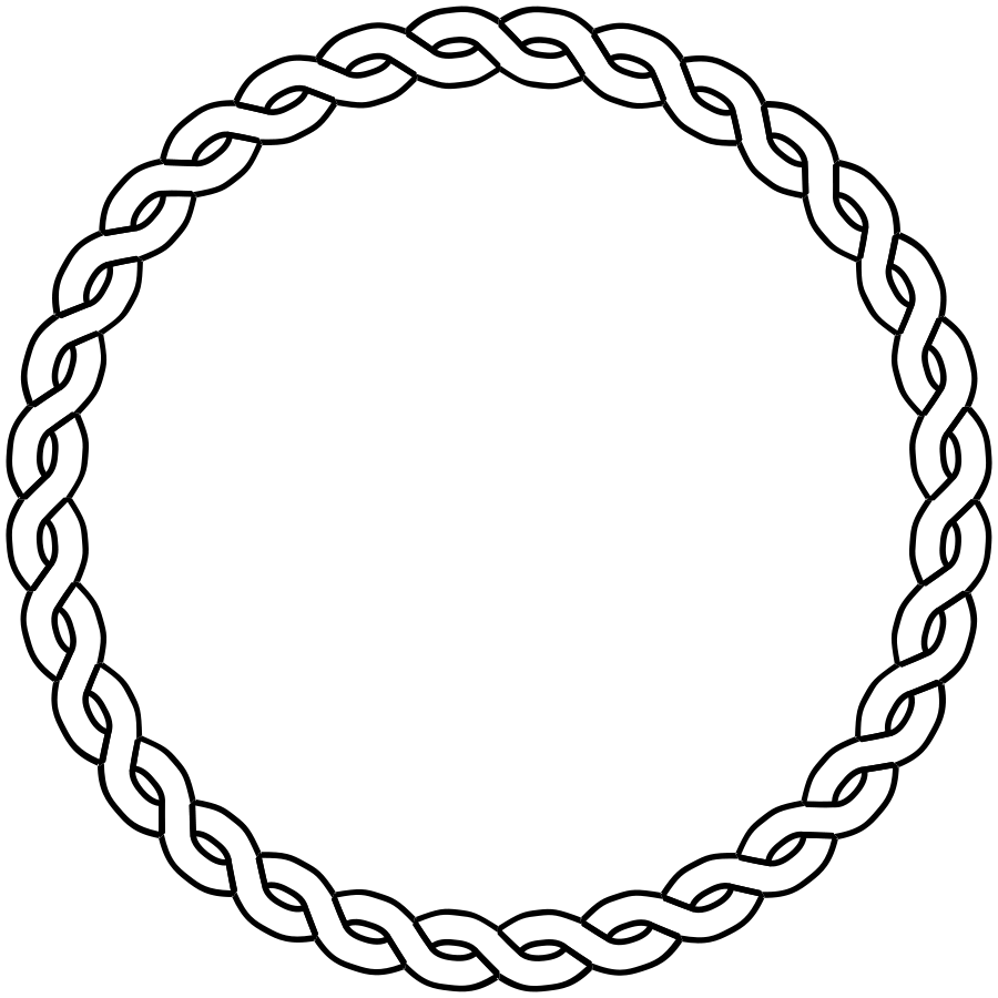 rope%20clipart%20black%20and%20white