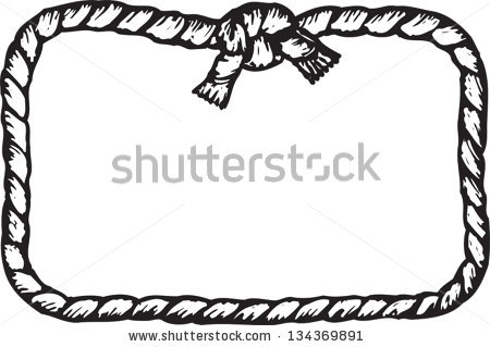 rope-clipart-black-and...