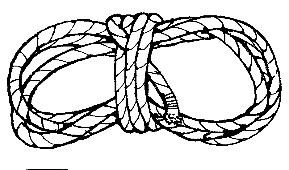 rope clipart black and white clipart panda free clip art rope border clipart open bible
