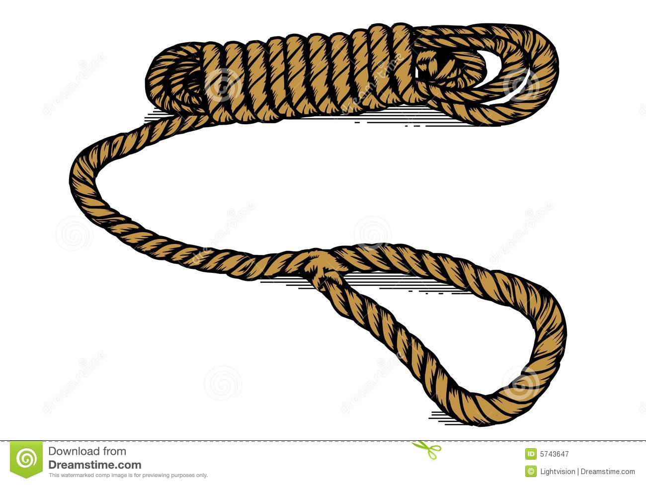 Clip Art Rope Clip Art rope clip art free clipart panda images